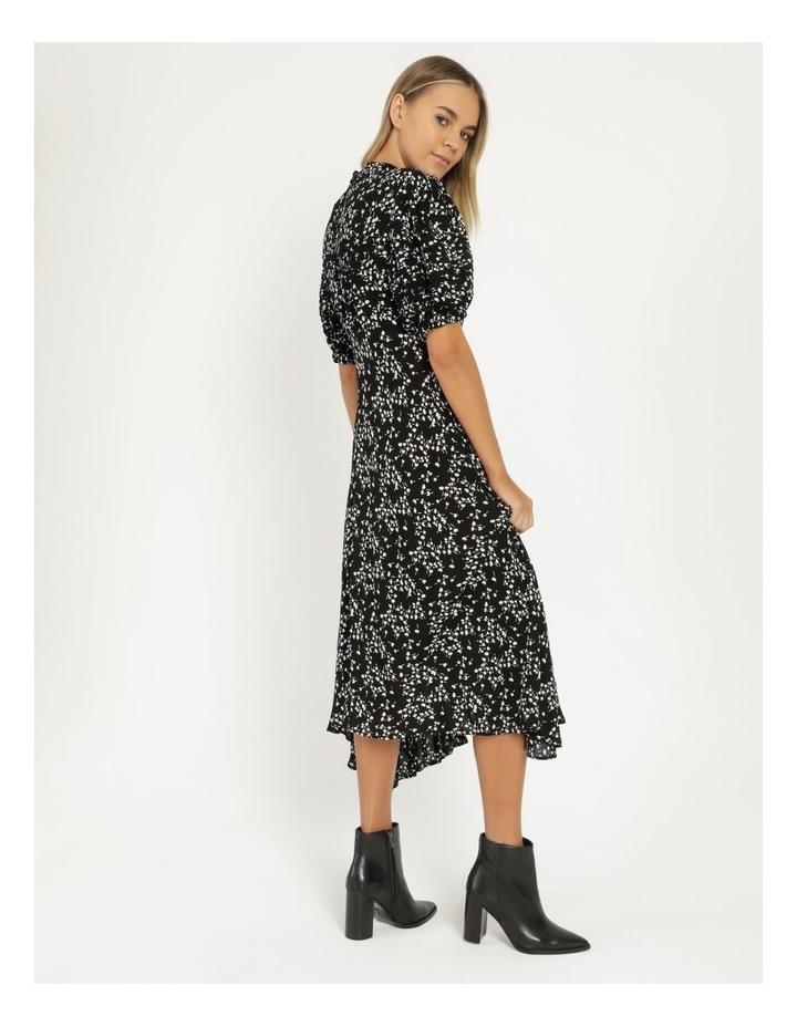 Jenna Dress image 2