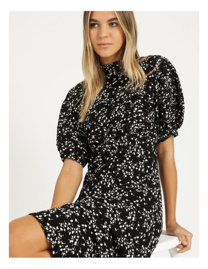 Jenna Dress image 5