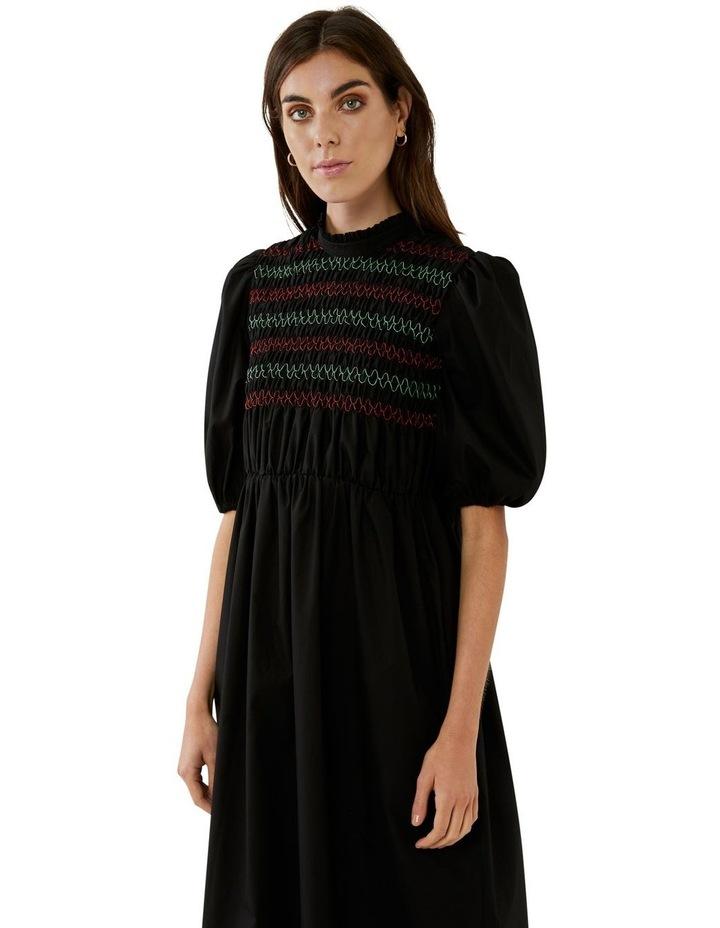 Dolly Dress image 4