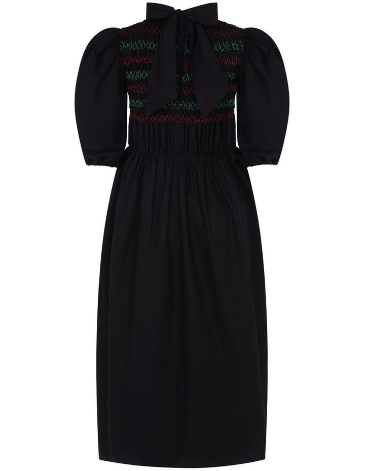Dolly Dress image 5