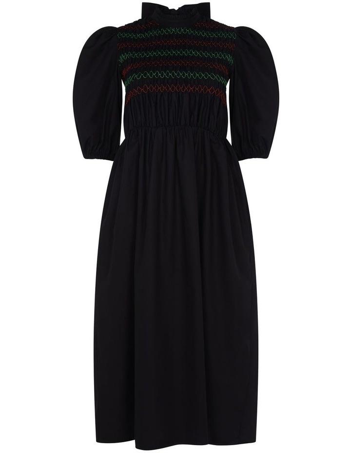 Dolly Dress image 6