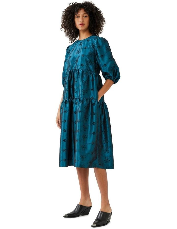 Aletta Dress image 1