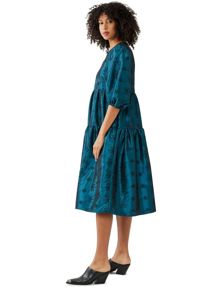 Aletta Dress image 2