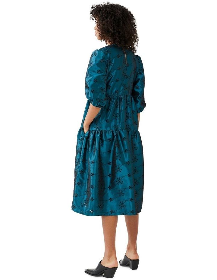 Aletta Dress image 3