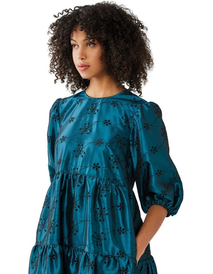 Aletta Dress image 4