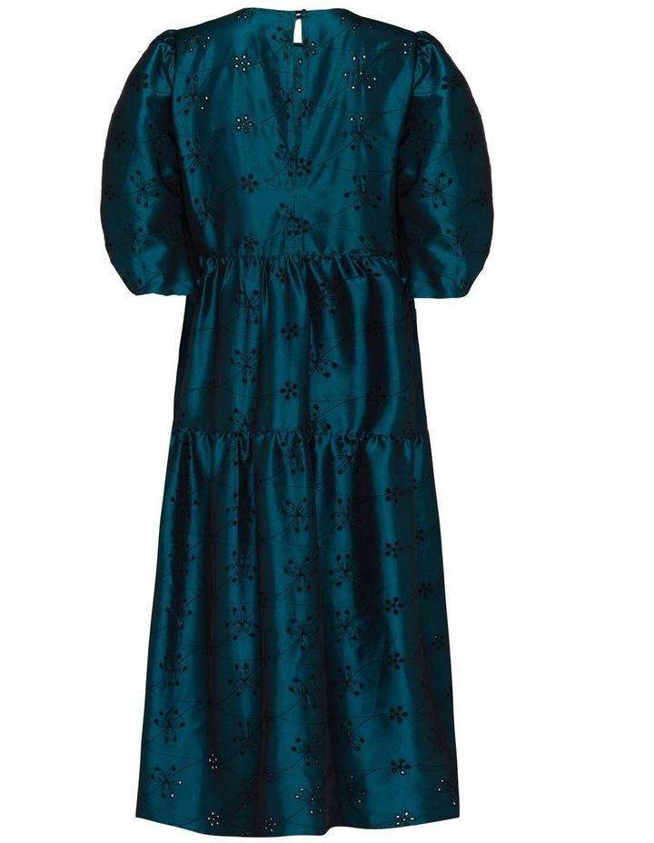 Aletta Dress image 5