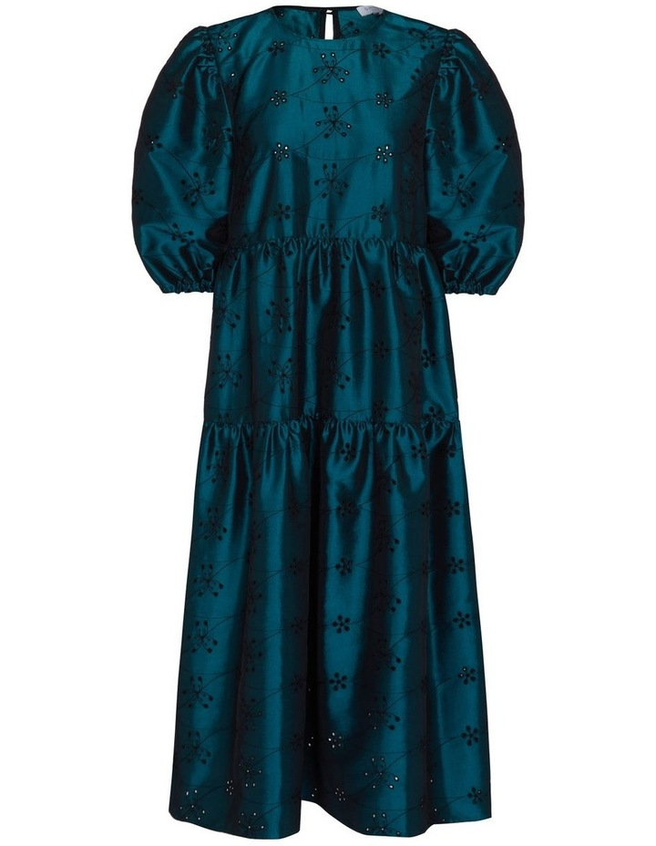 Aletta Dress image 6