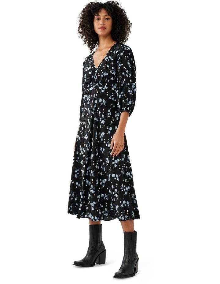 Evie Dress image 1