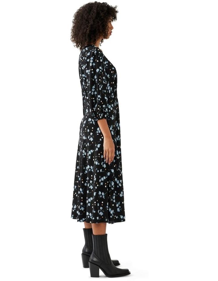 Evie Dress image 2