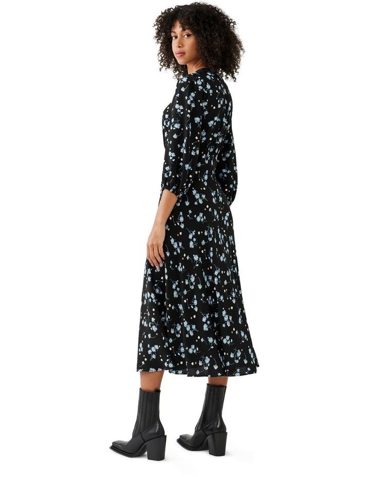 Evie Dress image 3