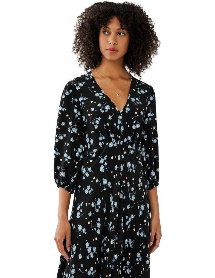 Evie Dress image 4