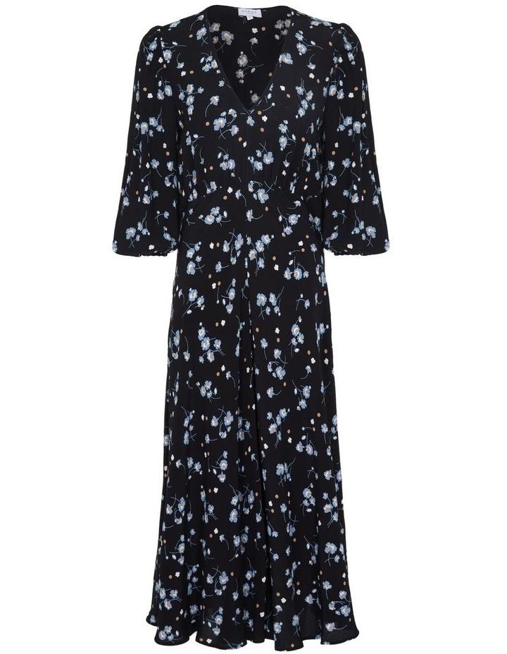 Evie Dress image 6