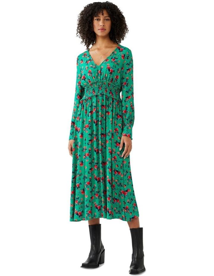 Suki Dress image 1