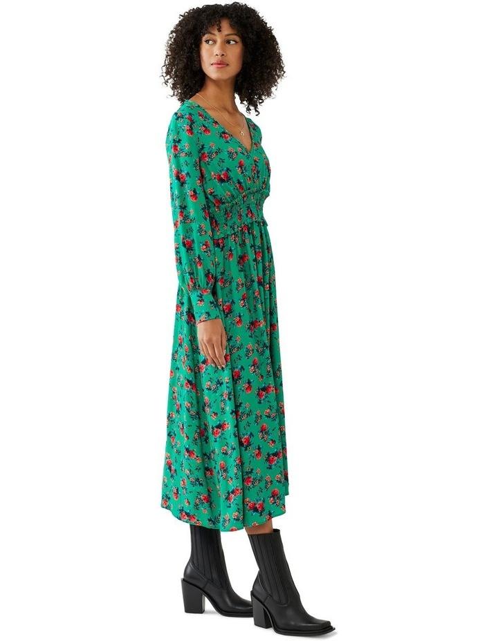 Suki Dress image 2