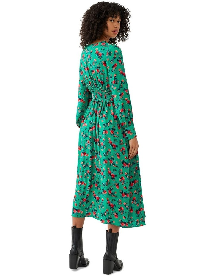 Suki Dress image 3