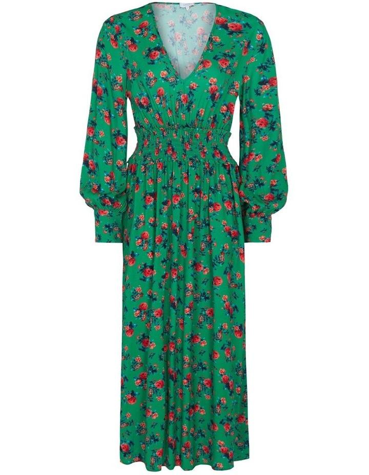 Suki Dress image 6