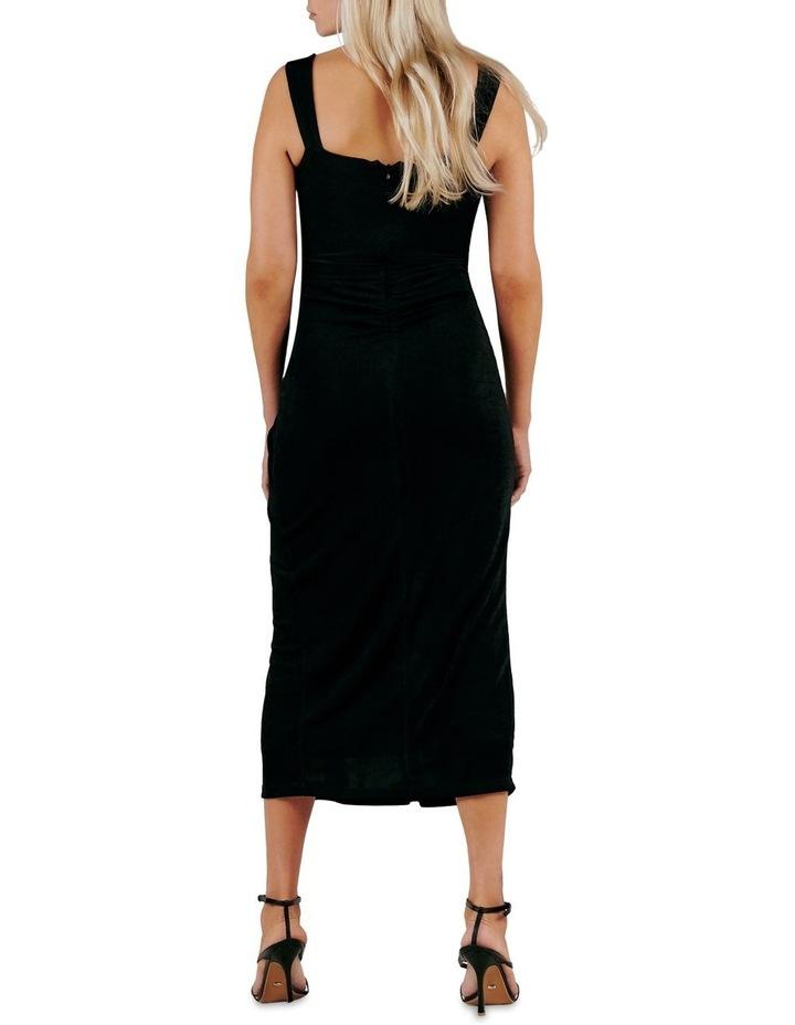 Gertrude Dress image 3