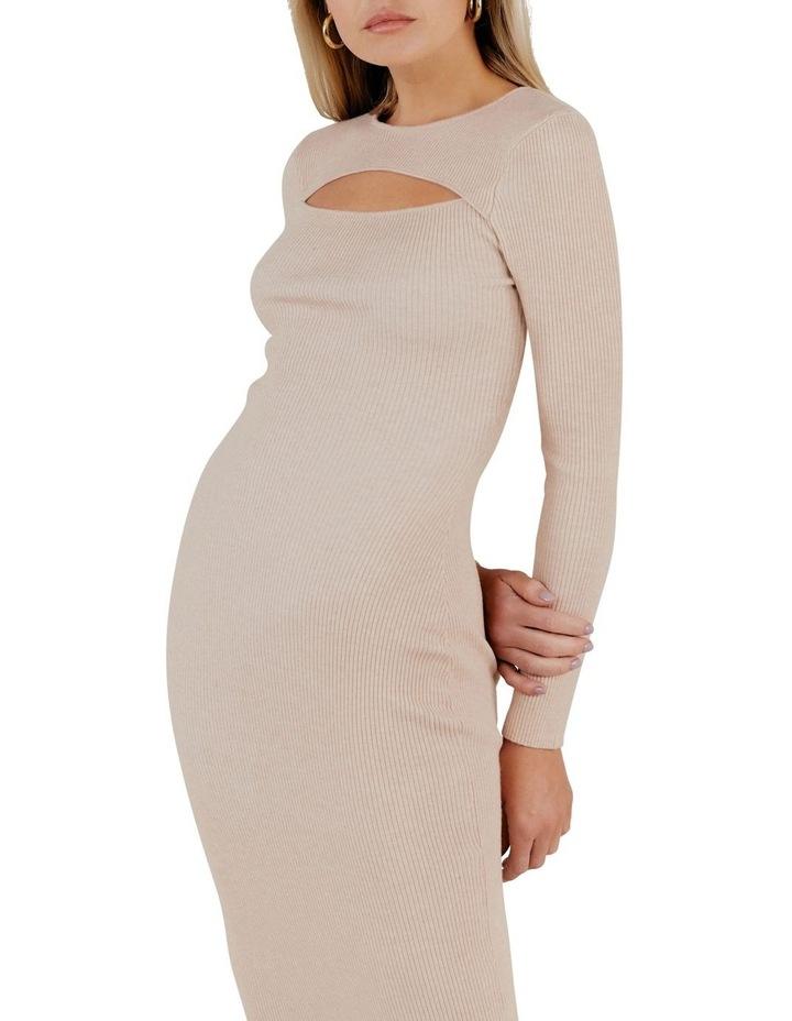 Narcissa Dress image 1