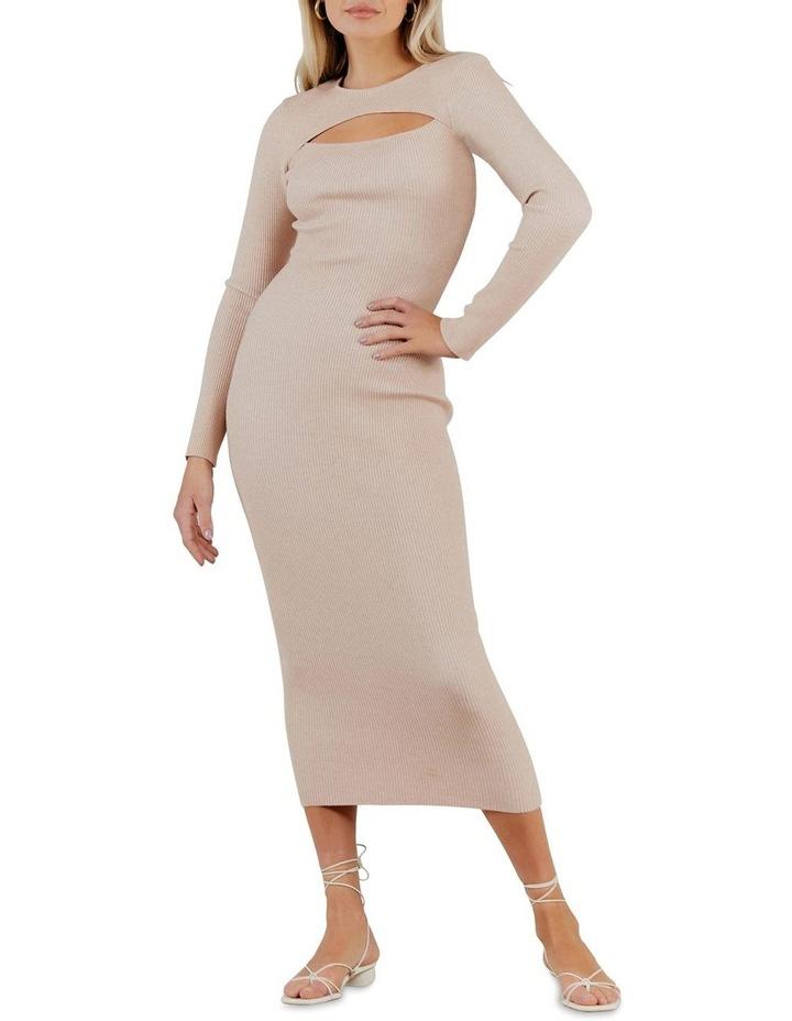 Narcissa Dress image 2