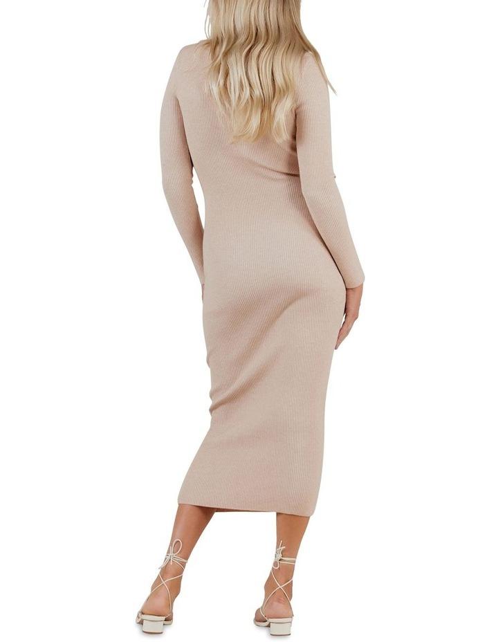 Narcissa Dress image 3