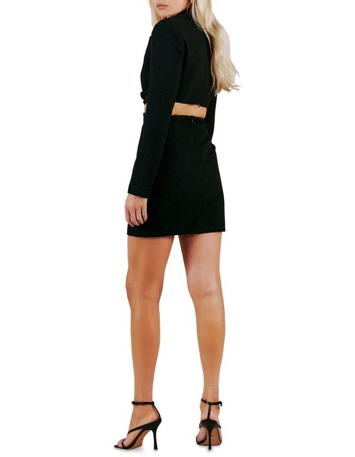 Bellatrix Dress image 2
