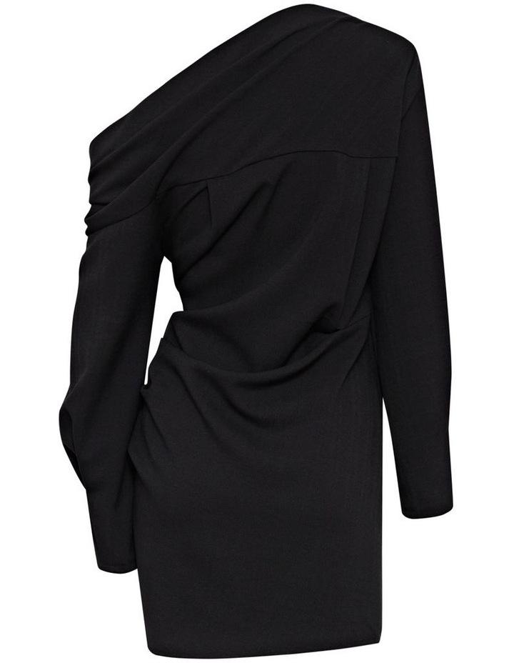Boss Dress image 6
