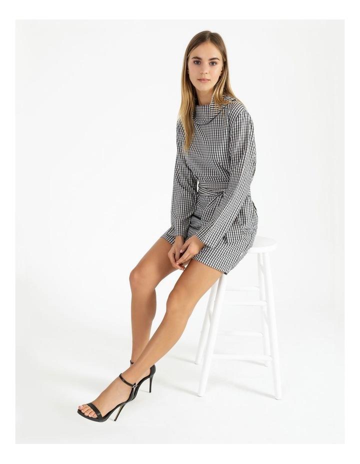 Hastings Dress image 2