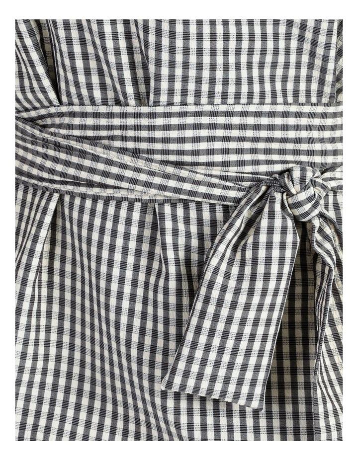 Hastings Dress image 6