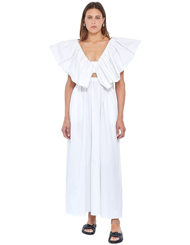 Lido Dress image 1