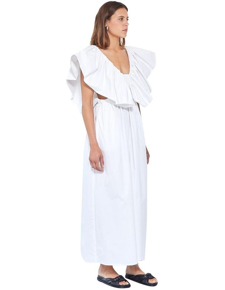 Lido Dress image 2