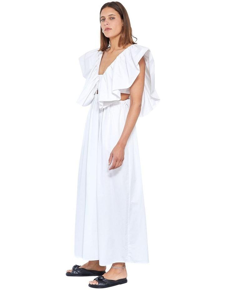 Lido Dress image 3