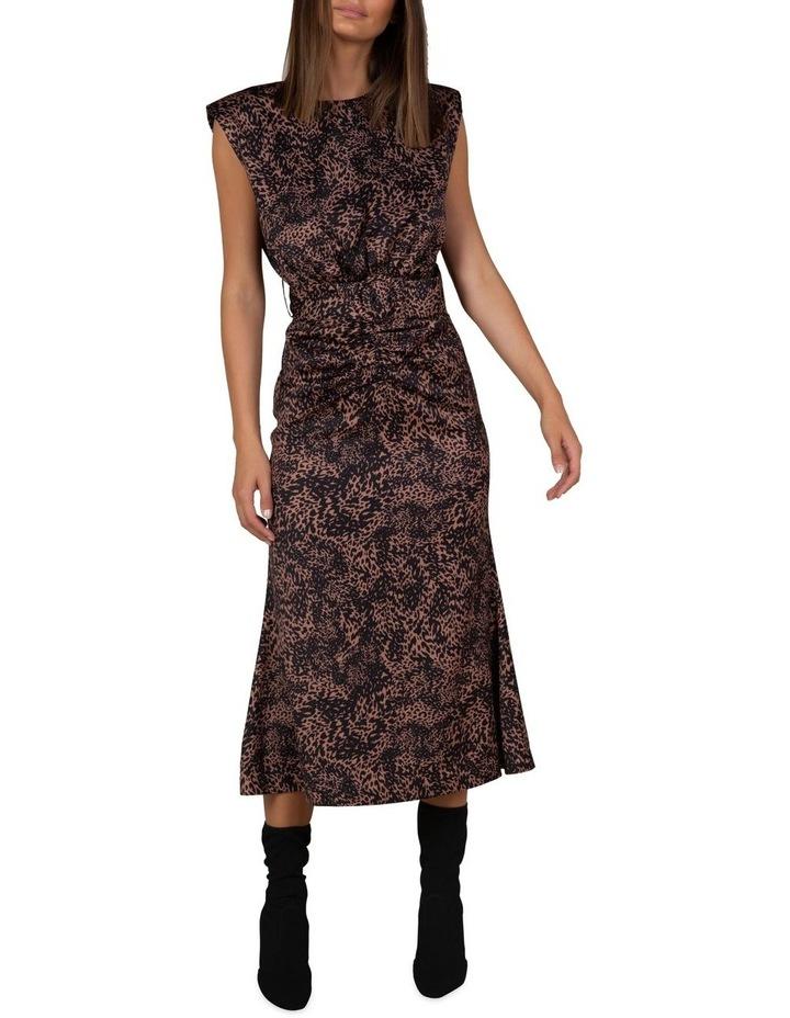 Carlina Dress image 1