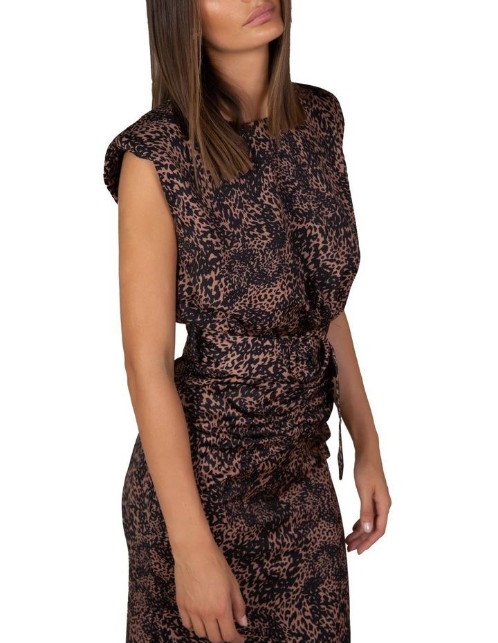 Carlina Dress image 2