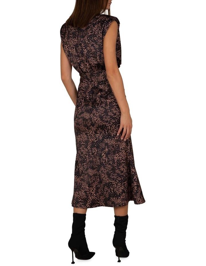 Carlina Dress image 3
