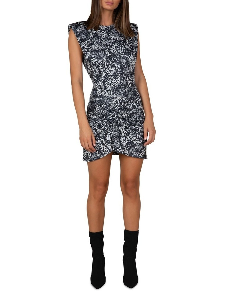 Carmelia Dress image 1
