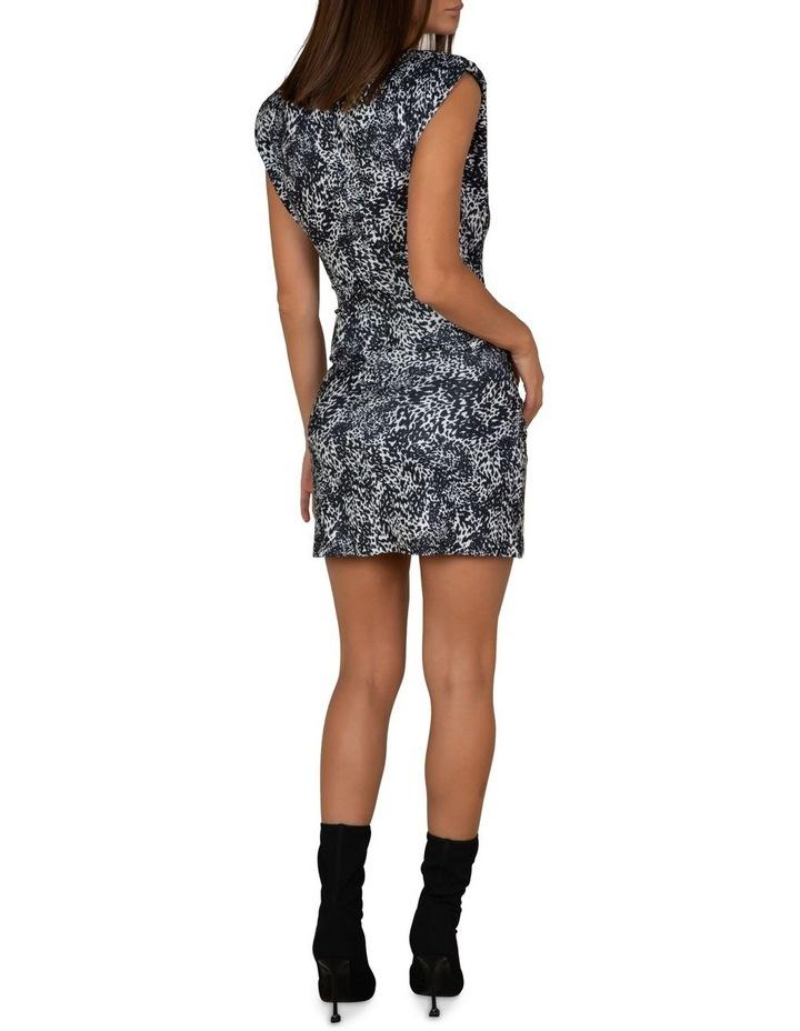 Carmelia Dress image 2