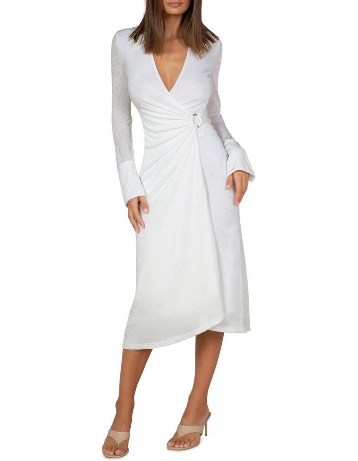 Maura Dress image 1