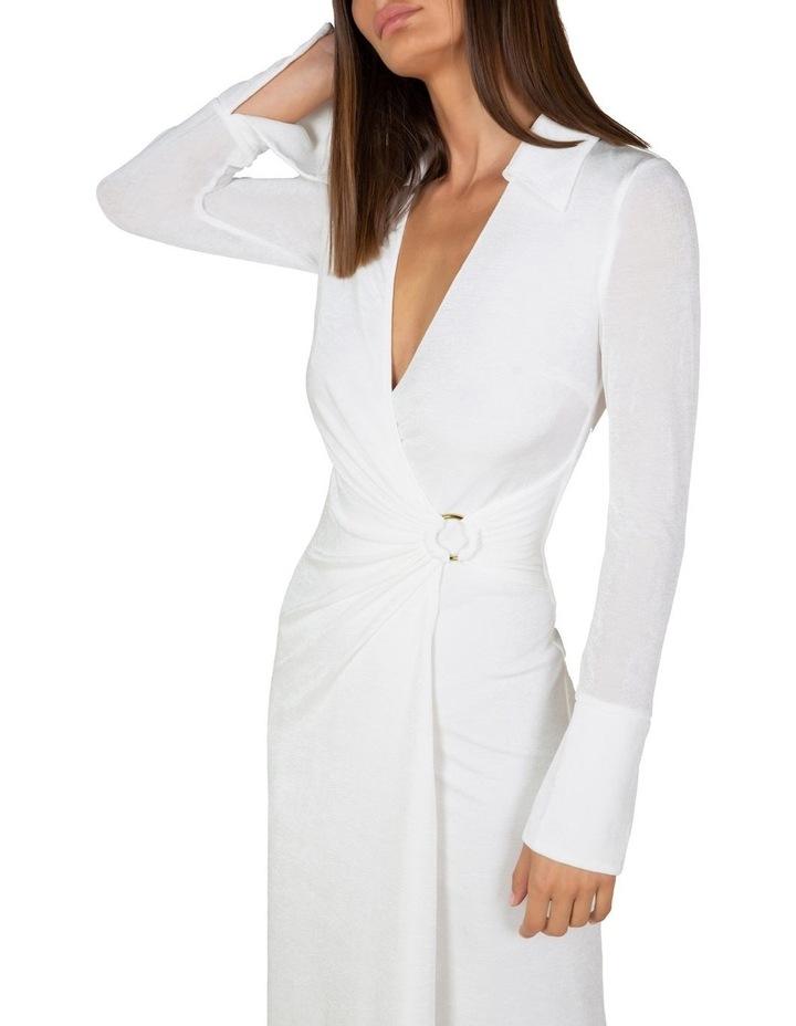 Maura Dress image 2
