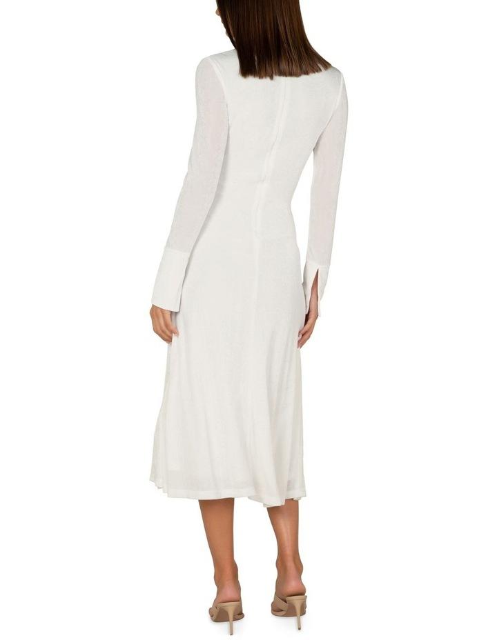 Maura Dress image 3