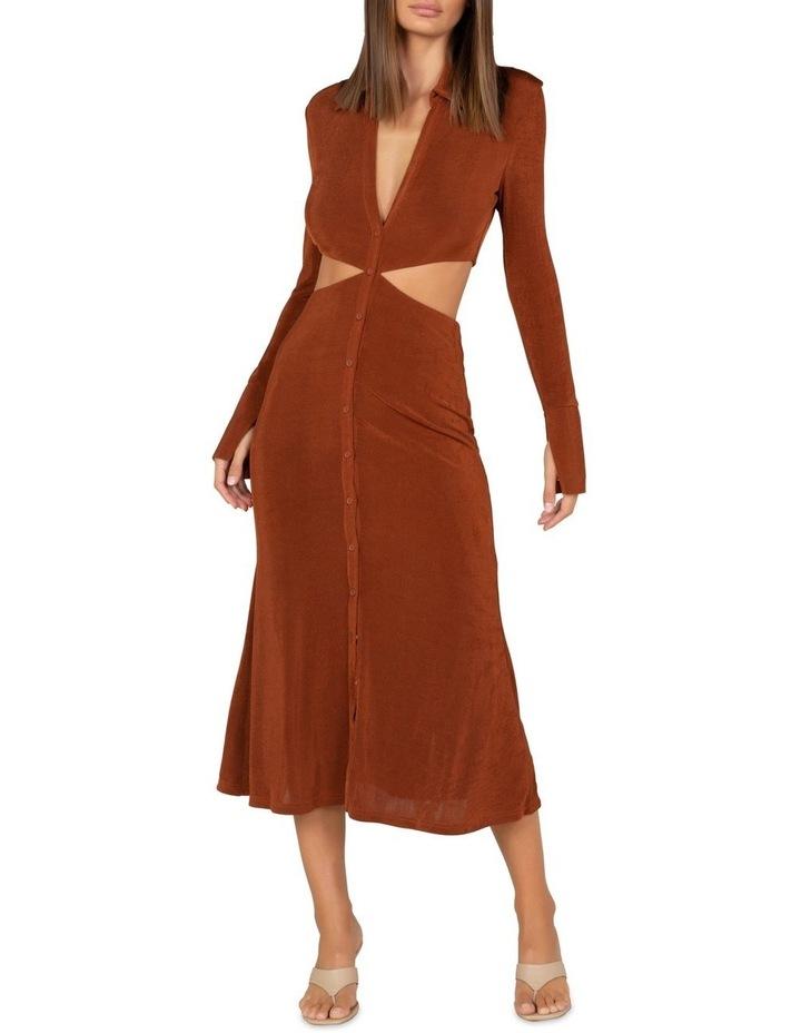Salona Dress image 1