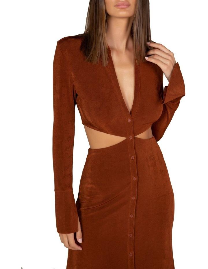 Salona Dress image 2