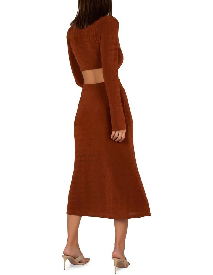 Salona Dress image 3