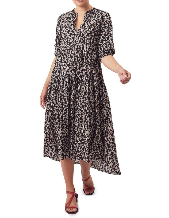 Alder Midi Dress image 1