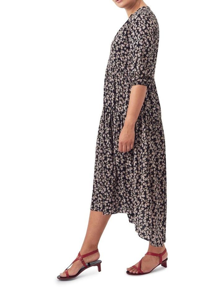 Alder Midi Dress image 2