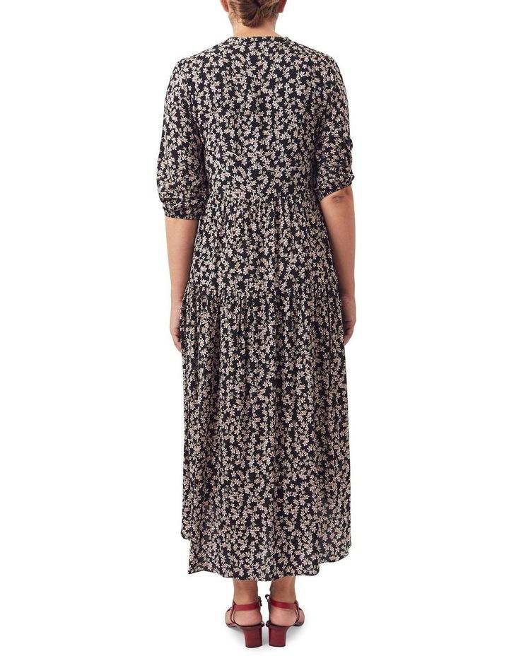 Alder Midi Dress image 3