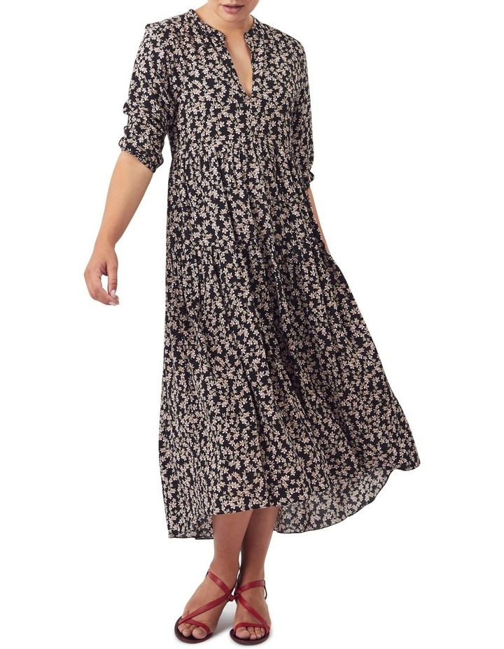 Alder Midi Dress image 4