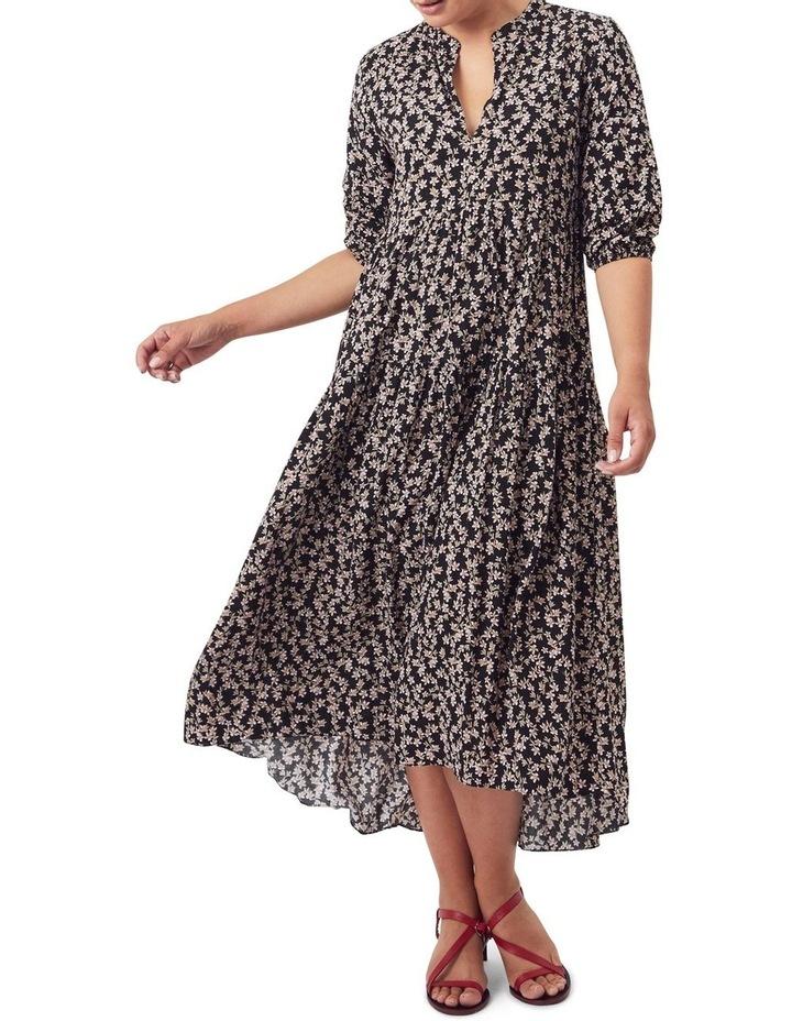 Alder Midi Dress image 5