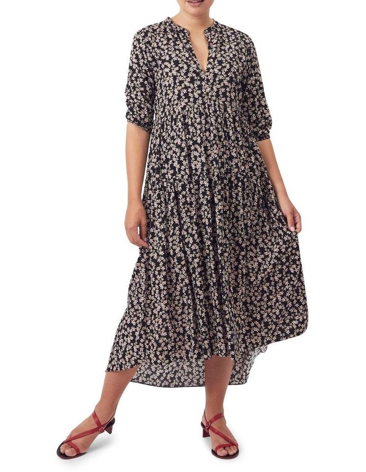 Alder Midi Dress image 6