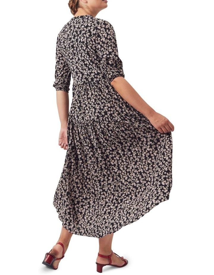 Alder Midi Dress image 7