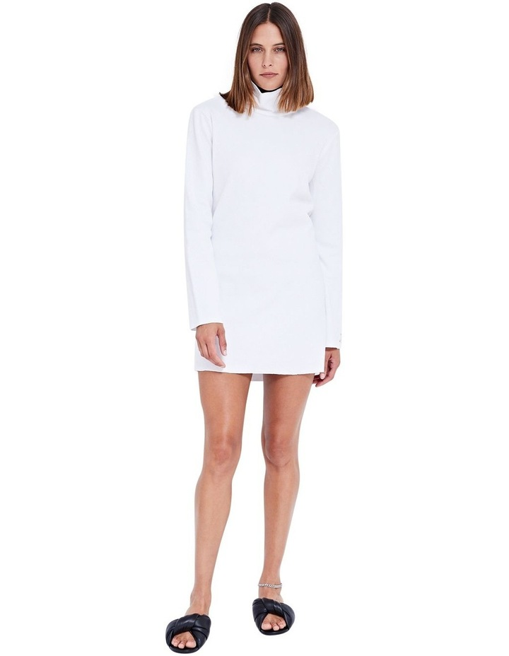Bruno Dress image 1